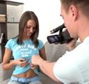 imagen Vídeo casero a su novia para recuerdo