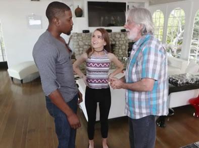 videosporno hd online dating dating
