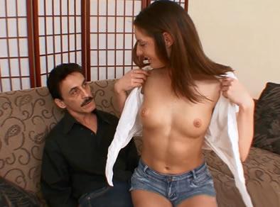 sexo con putas jovenes mujeres desnudas perras